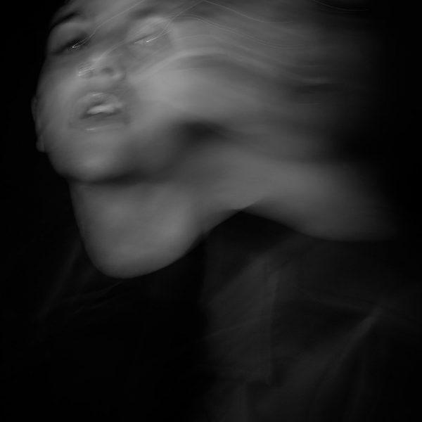 Fotografía candela balboa vigo
